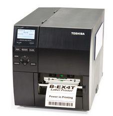 B-EX4T1 series