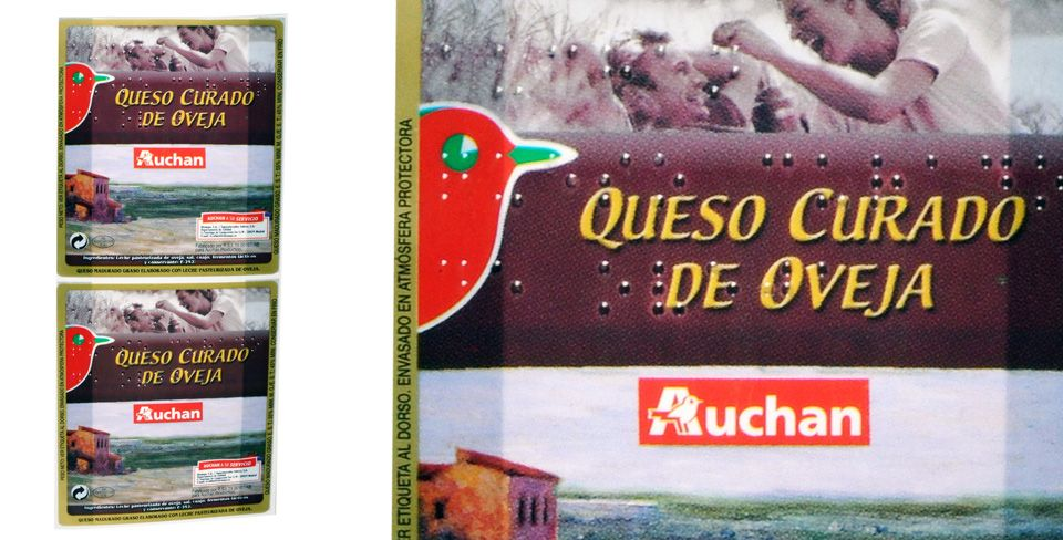 galeria7_ETIQUETAS-ESPECIALIDADES_1