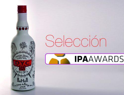 Selection IPA AWARDS