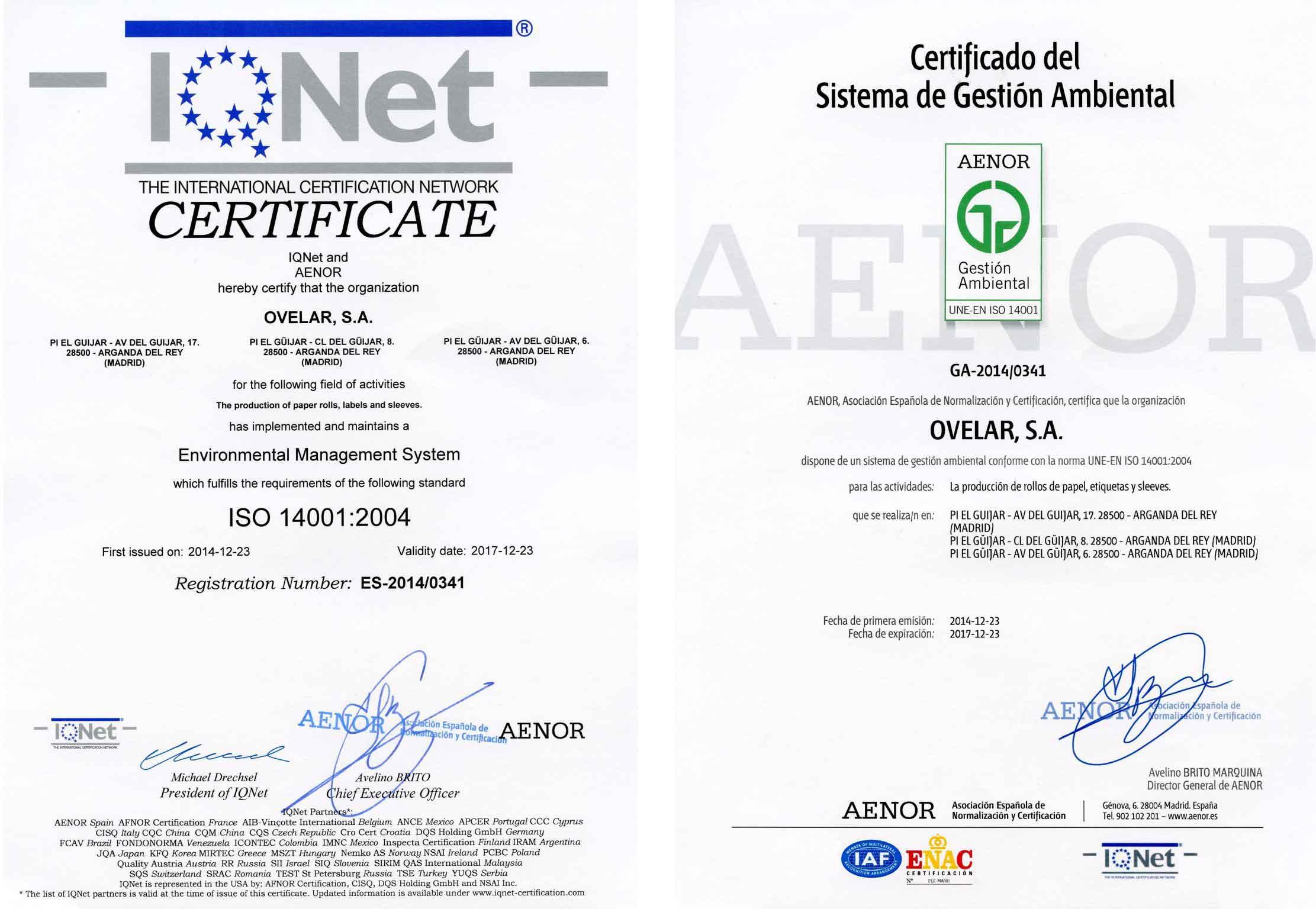 sellos_gestion_ambiental_ovelar