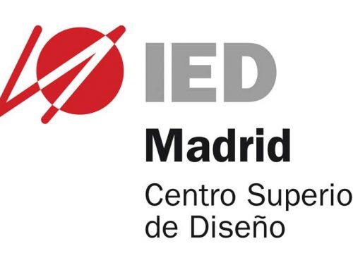 OVELAR colabora con el IED Madrid en la Feria Aula 2015