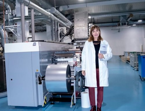 Ovelar implanta la certificación BRC y acomete los retos de la economía circular